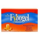 Fybogel Sachets (Orange)