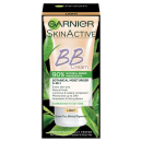 Garnier BB Cream 90% Origin Light Tinted Moisturiser