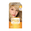 Garnier Belle Color 8 Natural Medium Blonde Permanent Hair Dye