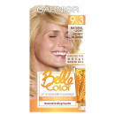 Garnier Belle Colour 9.3 Natural Light Honey Blonde Hair Dye