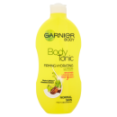 Garnier Body Tonic Firming Hydrating Lotion