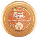 Garnier Body Ultimate Blends Restoring Butter