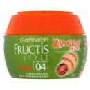 Garnier Fructis Style Manga Head Putty