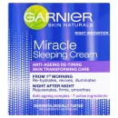 Garnier Miracle Sleeping Face Cream
