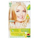 Garnier Nutrisse Creme Permanent Hair Colour 10.01 Natural Light Baby Blonde