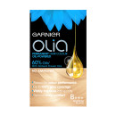Garnier Olia B Maximum Bleach Hair Dye