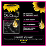 Garnier Olia Midnight 2.0 Black Diamond Permanent Hair Dye