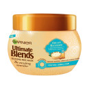 Garnier Ultimate Blends Argan Oil & Almond Cream Mask