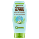Garnier Ultimate Blends Coconut Water Conditioner for Dry Hair