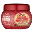 Garnier Ultimate Blends Colour Illuminator Balm