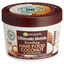 Garnier Ultimate Blends Hair Food Coconut Oil 3-in-1 Mask