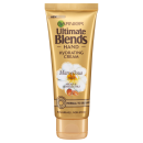 Garnier Ultimate Blends Hand Marvellous Oils Hydrating Cream