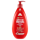 Garnier Ultimate Blends Body Intense Repair Lotion