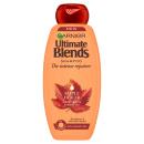 Garnier Ultimate Blends Maple Healer Shampoo