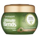 Garnier Ultimate Blends Weightless Nourisher Balm