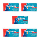Gaviscon Advance Tablets Bundle