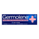 Germolene Dual Action Antiseptic Cream