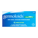 Germoloids Triple Action Haemorrhoids & Piles