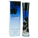 Armani Code EDP Spray