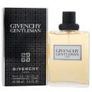 Givenchy Gents eau de Toilette  Spray