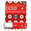 Gold Spot Original Fresh Breath