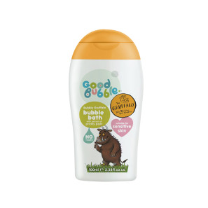 Good Bubble Bubbly Gruffalo Bubble Bath with Prickly Pear Extract