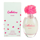 Gres Parfums Cabotine Rose eau de Toilette  Spray