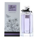 Gucci Flora Generous Violet EDT Spray