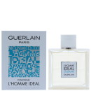Guerlain Homme Ideal Cologne EDT Spray