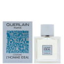 Guerlain Lhomme Ideal Cologne  EDT Spray