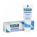 Sunstar G.U.M HaliControl Gel