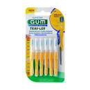 Gum Travler Interdental Brushes 1.3mm