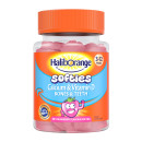 Haliborange Calcium & Vitamin D Softies