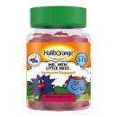 Haliborange Kids Mr Sneeze Immune Softies
