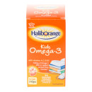 Haliborange Kids Omega-3 Fish Oil Chewy Capsules