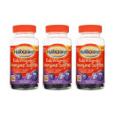 Haliborange Kids Vitamin C Immune Softies- Triple Pack