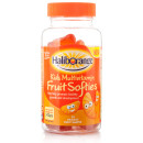 Haliborange Multivitamin Softies Orange