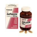 HealthAid Soya Isoflavones Complex Tablets