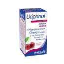 HealthAid Uriprinol Tablets