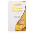 Healthaid Evening Primrose Oil Soap