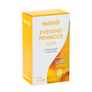 Healthaid Evening Primrose Soap
