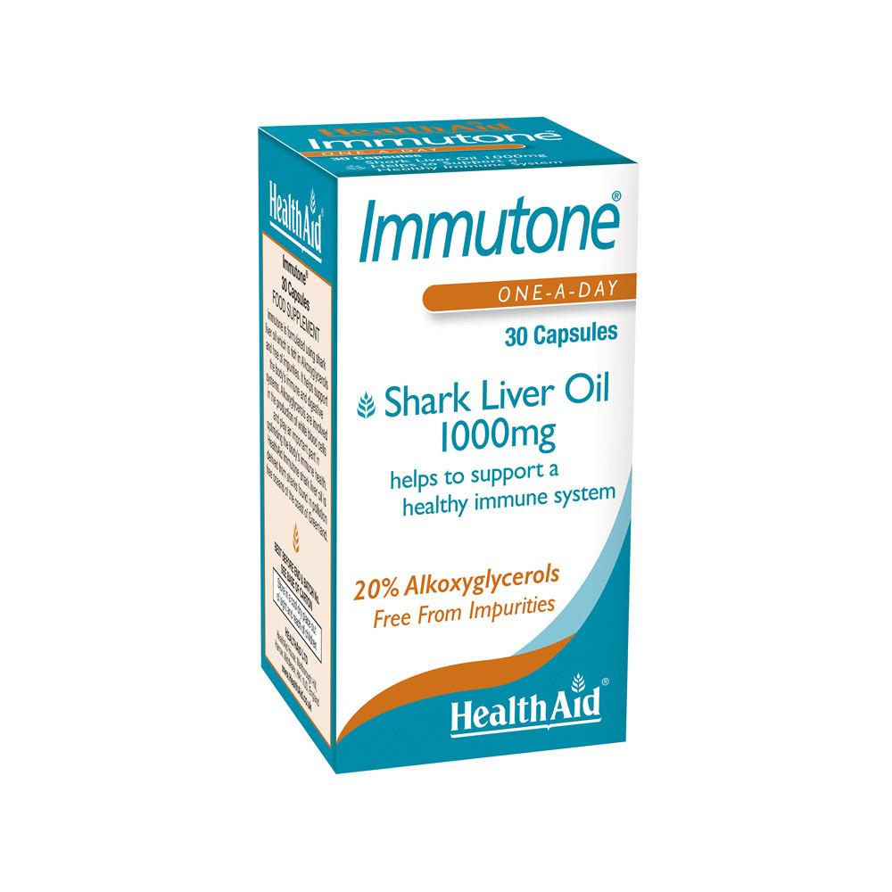 Healthaid Immutone 1000mg