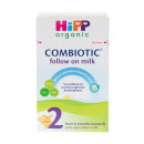 HiPP Organic Follow On Milk Powder