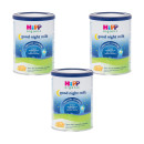 HiPP Organic Good Night Milk Powder - Triple Pack