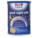 HiPP Organic Good Night Milk Powder
