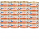Hills Prescription Diet Feline K/D Canned Chicken