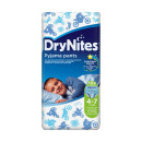 Huggies Boys 4-7 years DryNites Pyjama Pants