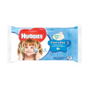 Huggies Everyday On the Go Baby Wipes