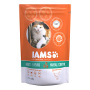 IAMS Adult Cat Hairball Chicken Flavour