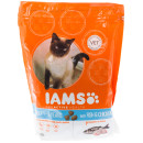 IAMS Adult Cat Ocean Fish 800g
